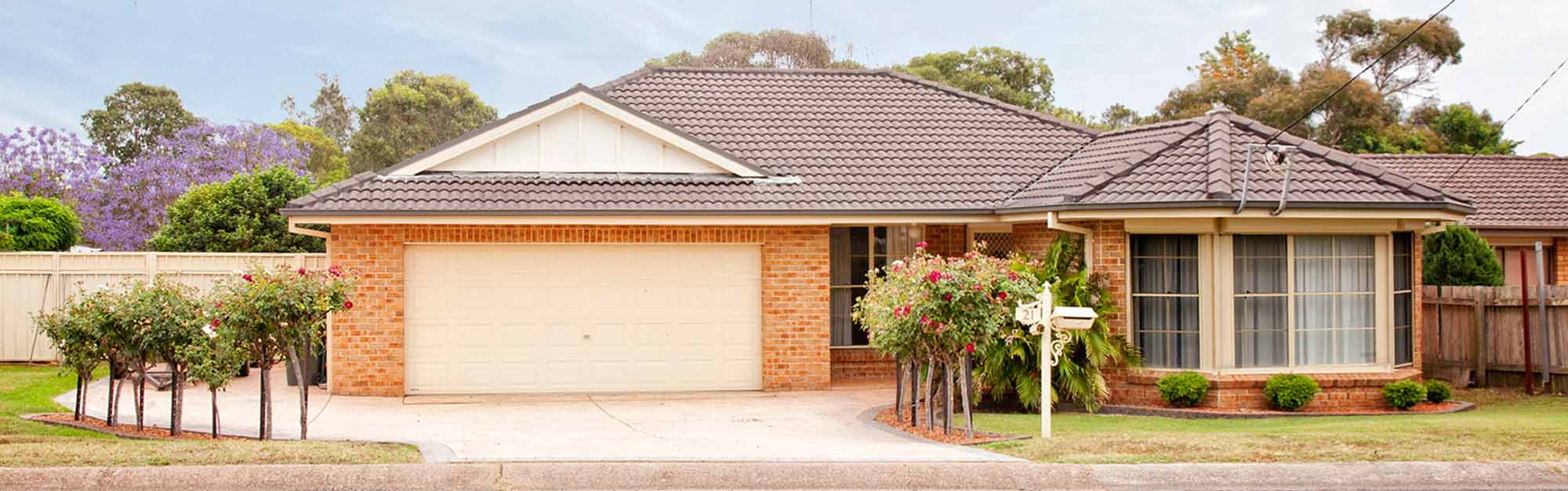 21 Station Lane, Lochinvar