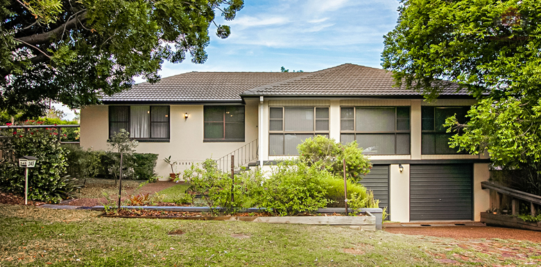 245 Paterson Road, Bolwarra Heights