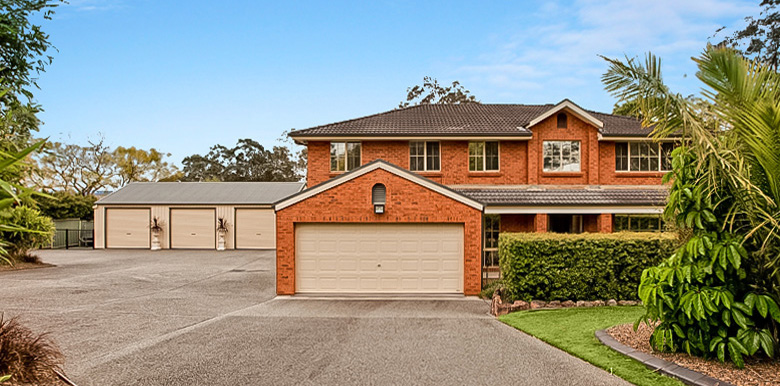 29 Tocal Rd, Bolwarra Heighst